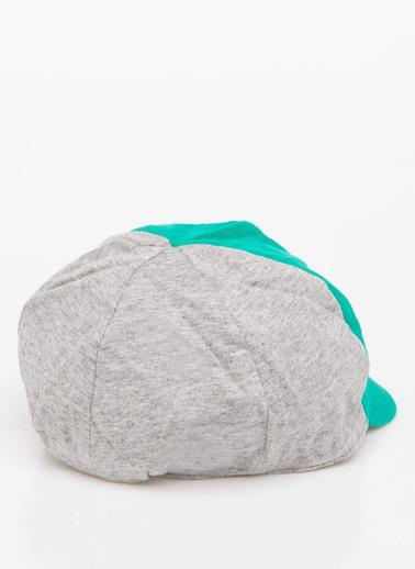 DeFacto Şapka Yeşil